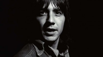 VOCALISTA DO THE EASYBEATS, MORRE AOS 68 ANOS.